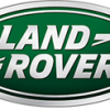 LANDROVER - EAST RAND
