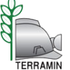 TERRAMIN [PTY] LTD