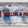LESEDI DRILLING AND MINING CONTRACTING COMPANY