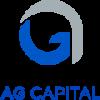AFRICAN GATEWAY CAPITAL - AG CAPITAL - PRETORIA