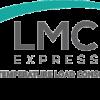 LMC EXPRESS [PTY] LTD
