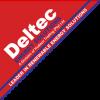 DELTEC POWER DISTRIBUTORS [PTY] LTD - BATTERIES