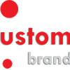 CUSTOMSA BRANDING