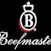 BEEF MASTER