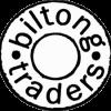 BILTONG TRADERS