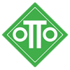 OTTO WASTE SYSTEMS (Pty) Ltd