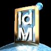 IDM COMPRESSORS (PTY) LTD