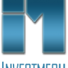INVESTMECH [PTY] LTD
