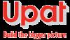 UPAT [PTY] LTD - HEAD OFFICE
