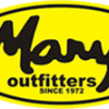 MARY'S OUTFITTERS
