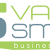 Value Smart Business Solutions
