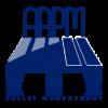 ARPM - Pallet Management