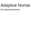 Adaptive Nomad (Pty)