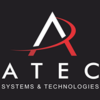 ATEC SYSTEMS AND TECHNOLOGIES